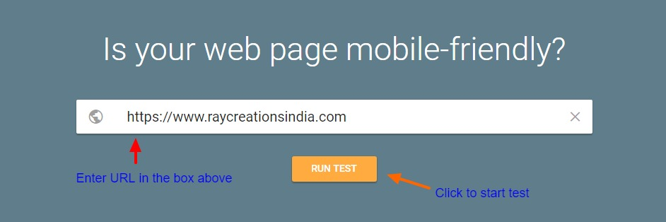 mobile-friendly-test-google-search-console
