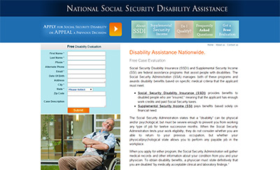 national-social-security-help