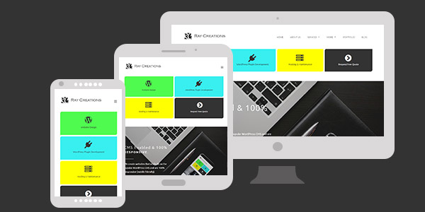 fully-responsive-design