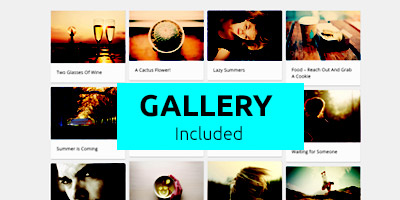 gallery-included