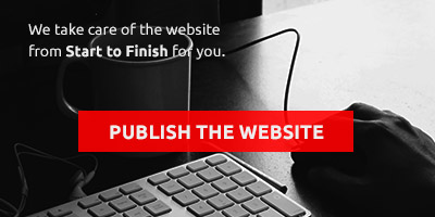 publish-the-website