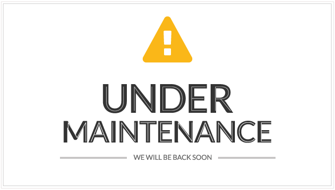 under-maintenance-image