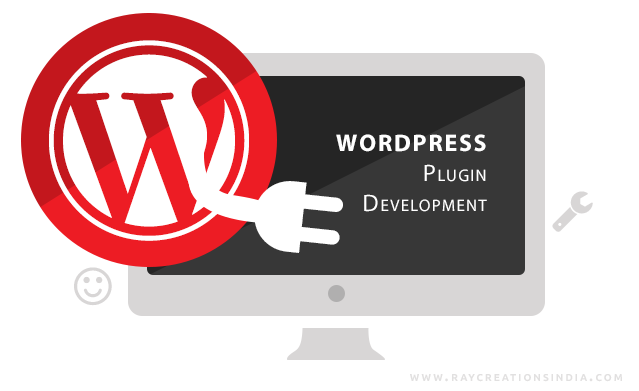 wordpress-plugin-development-icon