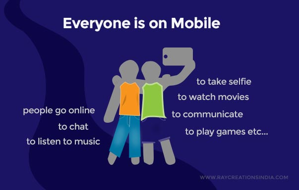 everyone-is-on-mobile-blue