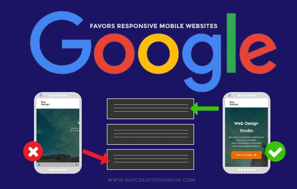google-favors-responsive-websites